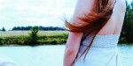 neya-09-IMG_0775